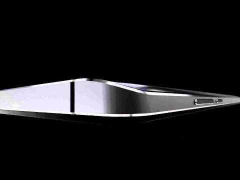 bluboo x500: nuovo top di gamma