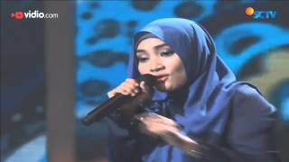 Video Lesti D'Academy dan Fatin Shidqia The Biggest Concert Perempuan Hebat Indonesia MP3, 3GP, MP4, WEBM, AVI, FLV Oktober 2018