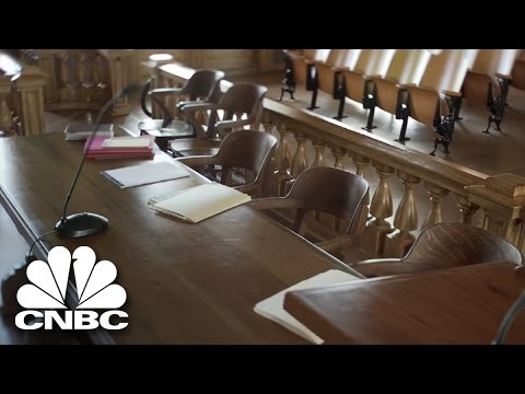 Hear How Melissa Scripps Gets By As Her Money Runs Out (Web Exclusive)   American Greed   CNBC Prime