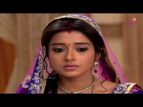Uttaran - उतरन - Full Episode 779
