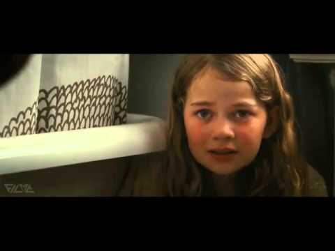 Mama Official Trailer 2013 German Deutsch HD
