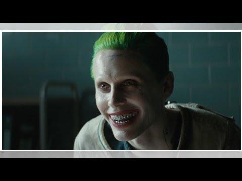 Joaquin Phoenix interpretará al Guasón en nueva película de DC Comics