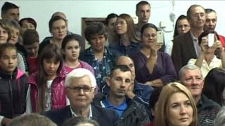 Hrvatska panorama - 25 09 2015 - CroInfo