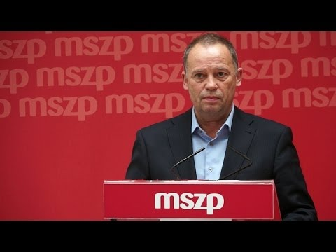 A kormány hívjon EBESZ-megfigyelőket a választásokra!