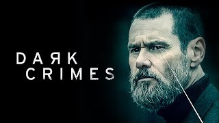 Dark Crimes - Official Trailer