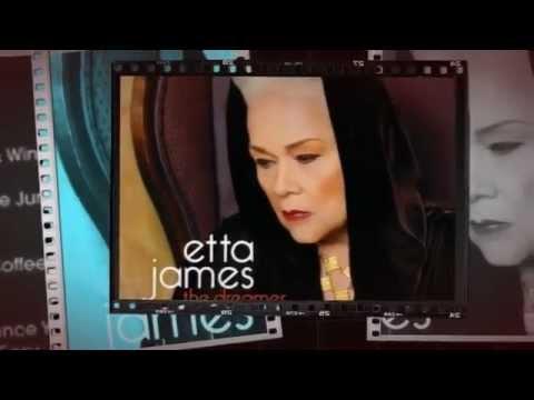 Tekst piosenki Etta James - Too Tired po polsku