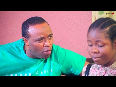 Nitori Ife Yoruba Movie 2018 Now Showing On Yorubaplus