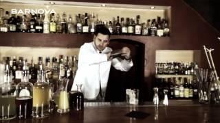 Video Cocktail Fig Supreme par Julien Escot MP3, 3GP, MP4, WEBM, AVI, FLV Oktober 2017