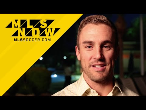 Video: Taylor Twellman and MLS analysts give their 2015 superlatives | MLS Now