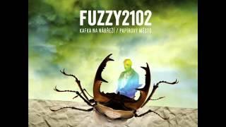 Video FUZZY2102  - Papírový město