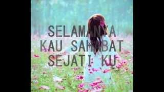 download lagu download musik download mp3 Puisi Buat Sahabat Sejati