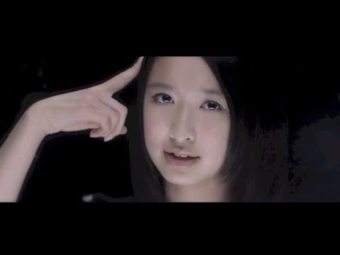 『Partition Love』 PV (東京女子流 #TGSJP )