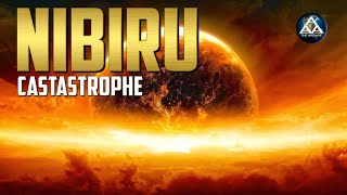 Video Nibiru 2017 Update © MP3, 3GP, MP4, WEBM, AVI, FLV Agustus 2017