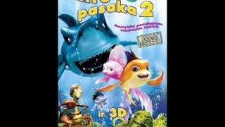 Nonton Rifo Pasaka 3d   Reef 2  High Tide  Radio Spot  Film Subtitle Indonesia Streaming Movie Download