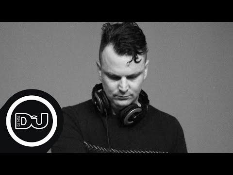 DJ Haus Live From Best Of British 2017