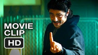 Nonton Savages Movie Clip   Use My Finger   Oliver Stone Movie  2012  Hd Film Subtitle Indonesia Streaming Movie Download