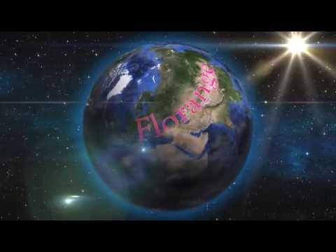 Новая бонусная программа Планета Florange