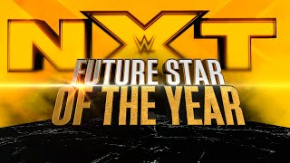 Nonton Future Star Of Nxt Award Nominees  Wwe Nxt  Jan  2  2019 Film Subtitle Indonesia Streaming Movie Download