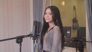 ZAYN - Let Me (Cover by Hai Ha)