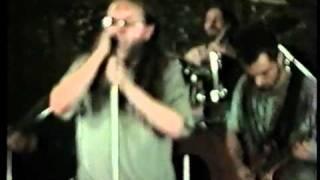 Video Oliverova Dálka - Divná koule