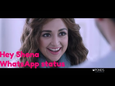 Video Hey Shona |Armaan & Monali |New Romantic WhatsApp status song download in MP3, 3GP, MP4, WEBM, AVI, FLV January 2017