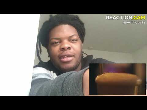 Honey, I'm Good. -Andy Grammer (Home Free Cover) Reaction #homefree #HomeFries #tags #Mentions