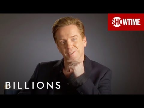 Billions | Behind Episode 8: Yale Club Invasion | Season 2