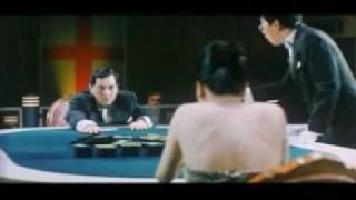 General Chinese Movie - king of the gambler ( Kh Dubb )