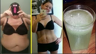 Learn how to lose weight fastly at home without any side effects..with the help of this drink you will lose easily 7 kg in a week. if you want to lose upto 1...