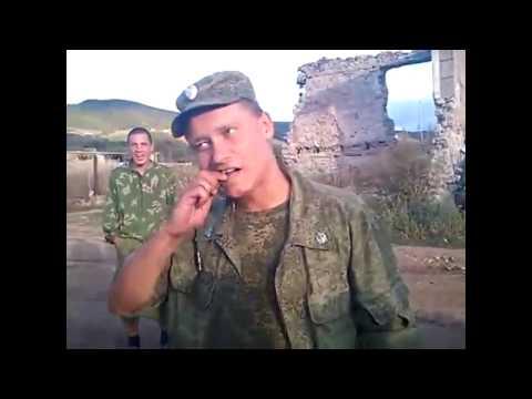 Армейские приколы подборка - DomaVideo.Ru