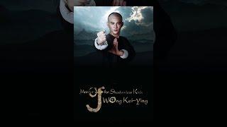 Nonton Master of the Shadowless Kick: Wong Kei-Ying Film Subtitle Indonesia Streaming Movie Download