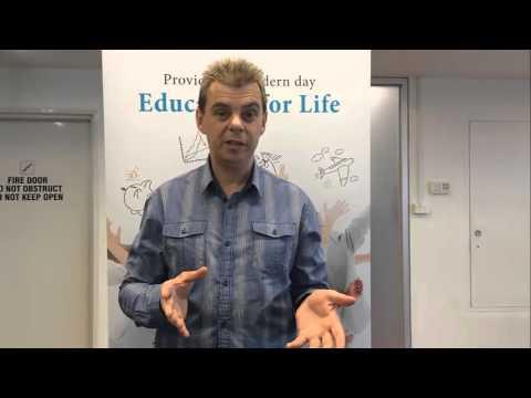 Make Money Blogging With David N