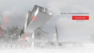 Video Review Sketchup 2017 MP3, 3GP, MP4, WEBM, AVI, FLV Desember 2017