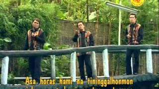 Download Lagu BORHAT MAHO BORU Mp3