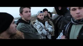 Video Keď Jazdíme My - SPŠ Strojnícka Prešov 4.D Pečatenie (KONTRAFAKT) MP3, 3GP, MP4, WEBM, AVI, FLV Agustus 2017