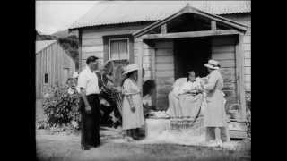 Wairoa New Zealand  city photos gallery : Tuberculosis and the Maori People of the Wairoa District (1952)