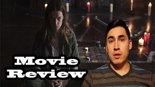 Nonton A Dark Song 2017 Movie Review Film Subtitle Indonesia Streaming Movie Download