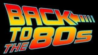 Download Lagu MEGA MIX 80s Mp3