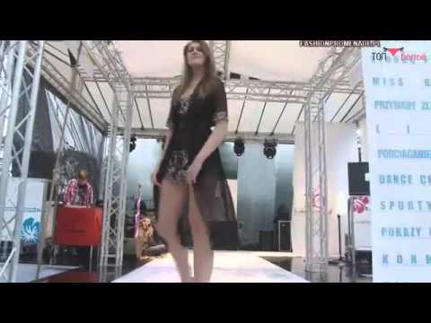 Livia Corsetti Fashion - Hera - topbele.ru (видео)