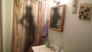 Video Fighting Gold but Coda is taking a shower and the hot water runs out MP3, 3GP, MP4, WEBM, AVI, FLV September 2019