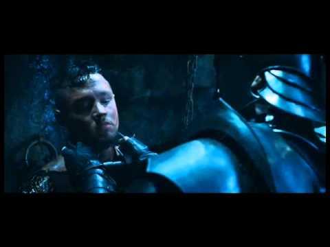 Underworld 3 - Le soulèvement des Lycans (2009) VOSTFR