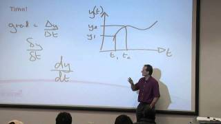 Control Systems Engineering - Lecture 13 - Discrete Time and Non-linearity