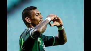 Video Jeonbuk Hyundai Motors FC 2-0 Buriram United (AFC Champions League 2018: Round of 16 – 2nd Leg) MP3, 3GP, MP4, WEBM, AVI, FLV September 2018