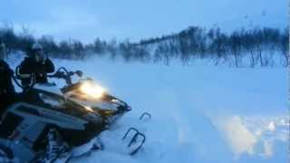 4. arctic cat f8 rr 2013 wheelie catwalk