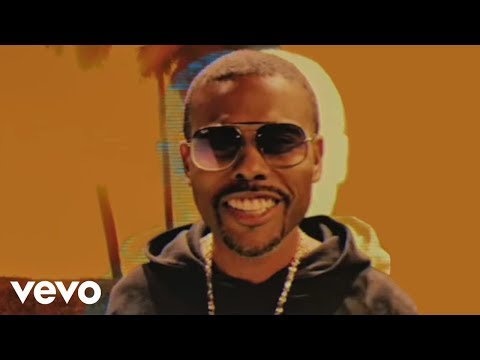 Lil Duval - Smile (Living My Best Life) (Official Video) ft. Snoop Dogg, Ball Greezy (видео)