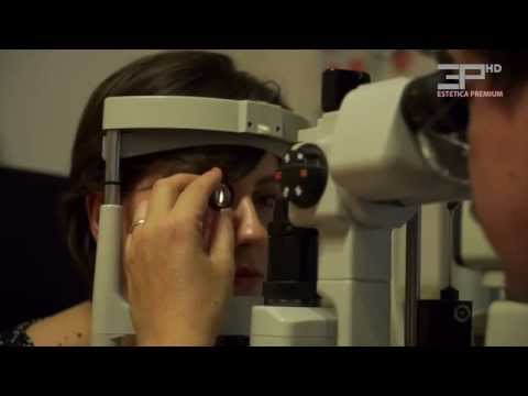 Primul control oftalmologic al prematurilor