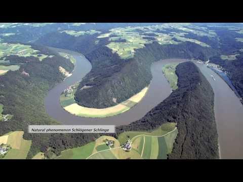 Danube Bike Trail – Passau To Vienna
