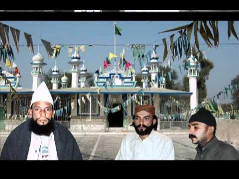 Video Darbar Sharif kot 477 G B Syed Barkat Ali Shah Samundri download in MP3, 3GP, MP4, WEBM, AVI, FLV January 2017