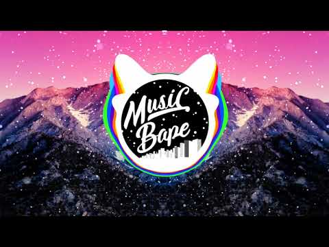 Dua Lipa - IDGAF (Delta Jack Remix) (BassBoosted MusicBape)