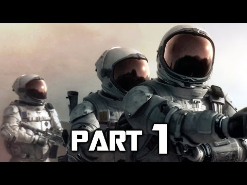 theradbrad - Destiny Beta Gameplay Walkthrough Part 1 of the Destiny Beta for PS4, Xbox One, PS3, Xbox 360 and PC. This Destiny Walkthrough Gameplay will include a Review...